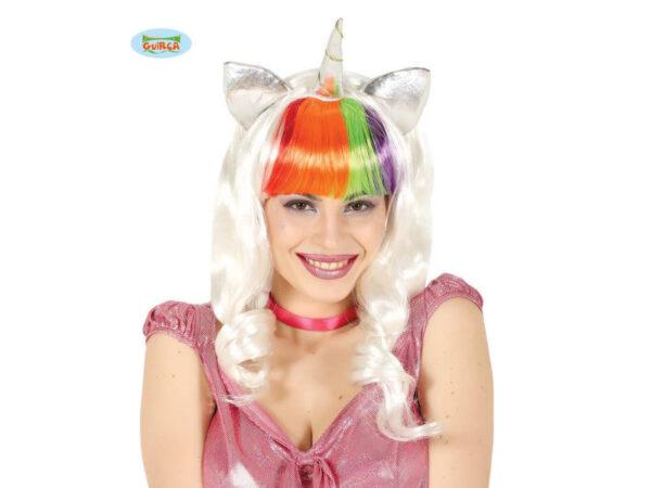 Perika Unicorn