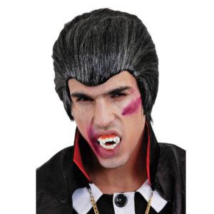 Perika Dracula