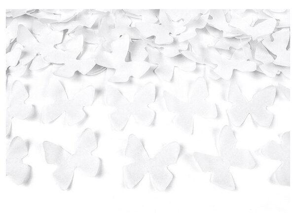 konfeti u tubi 80 cm