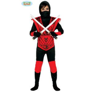 kostim ninja