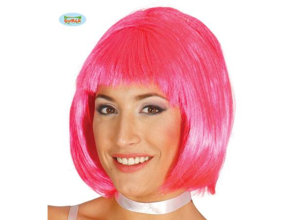 perika rozi bob