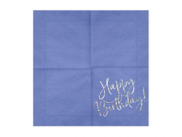 salvete mornarsko plave happy b'day1