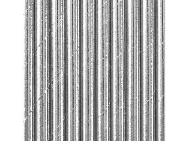 slamke srebrne