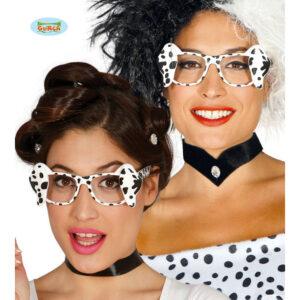 zlica naočale