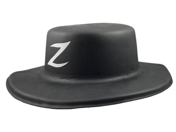 Šešir Zorro
